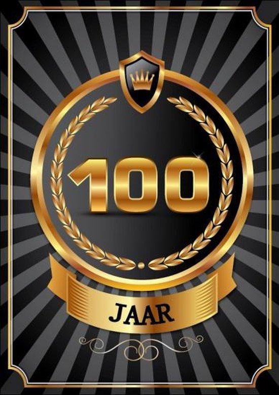 Nieuwsupdate Honderdjarig jubileum RKSV Nuenen!