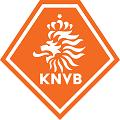 JO11-3 aanwezig bij Nederland - Montenegro