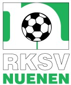 Samen zijn wij één club, samen zijn wij RKSV Nuenen