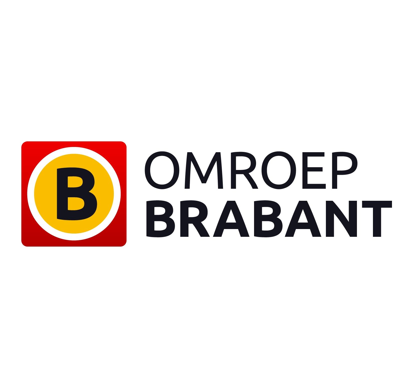 RKSV Nuenen in beeld bij Omroep Brabant