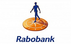 RKSV Nuenen super trots en blij met de Rabo ClubSupport bijdrage