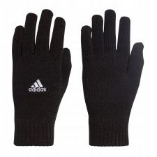 Koude handen ?