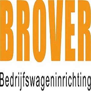 Brover EK actie